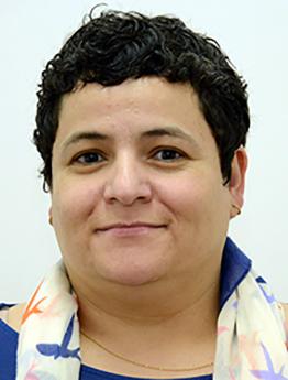 Alexandra Bittencourt Madureira