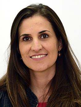 Angelica Rocha de Freitas Melhem