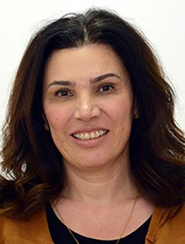 Fernanda Pacheco de Moraes