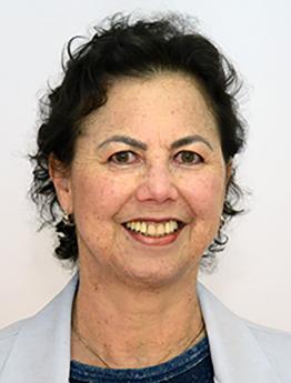 Maria Emilia Marcondes Barbosa