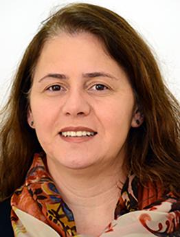 Maria Isabel Raimondo Ferraz