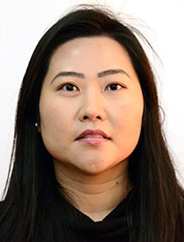 Nancy Sayuri Uchida