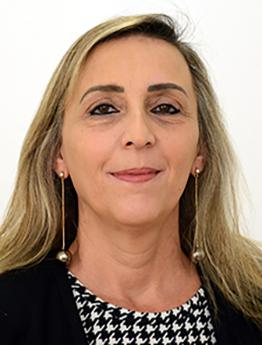 Raquel Rosalva Gatti