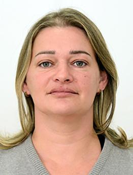 Silvana Maria Sasso