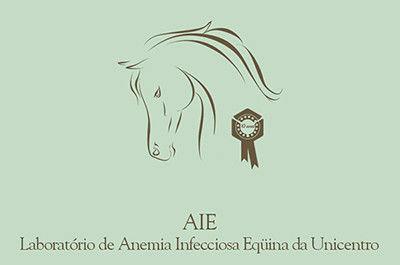 Laboratório de Anemia Infecciosa Equina da Unicentro