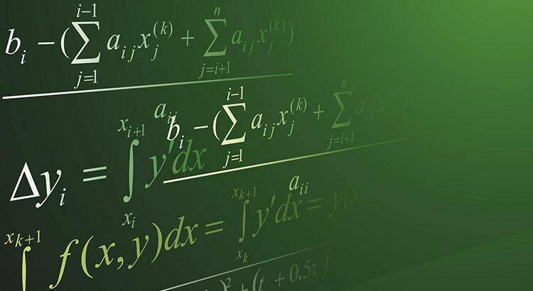Principia Mathematica [ENG] | Bertrand Russell