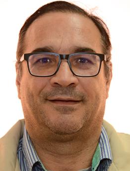 Paulo Guilhermeti