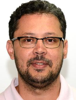 Rafael Gomes Cavalcante