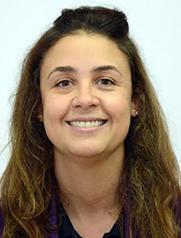Daniela Silva da Silva