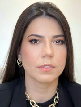 Dayana Carla de Macedo