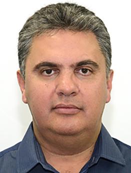 Eduardo da Silva Lopes