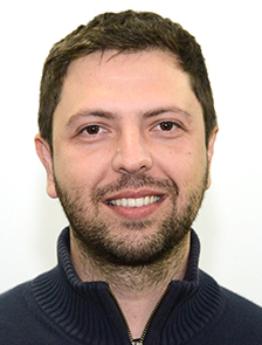 Gustavo Zambenedetti