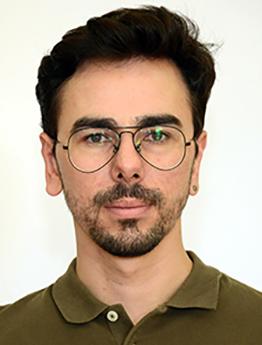 Jailson Domingos de Oliveira