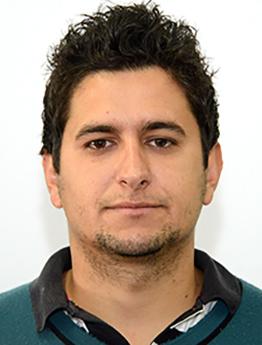 Jose Robyson Aggio Molinari