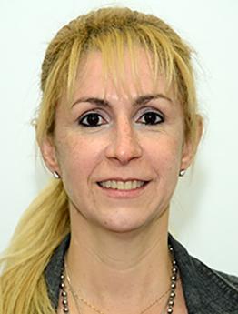Joyce Jaquelinne Caetano
