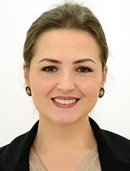 Juliana Schinemann