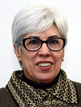 Maria Cleci Venturini