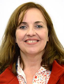 Marileia Gartner