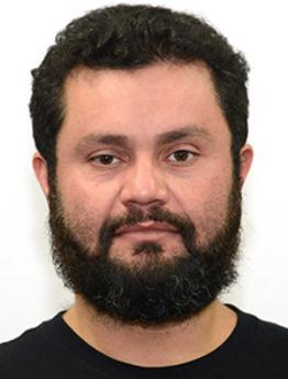 Matheus de Freitas Brandao