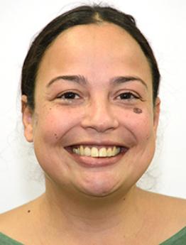 Paula Marques da Silva