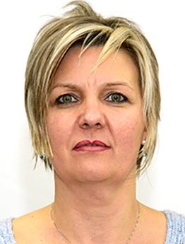 Regina Chicoski