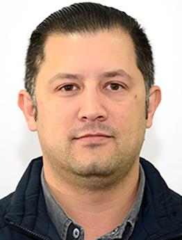 Rogerio Bobrowski