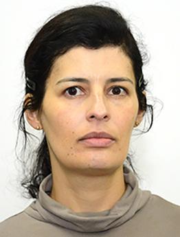 Vania Rosseto Marcelino
