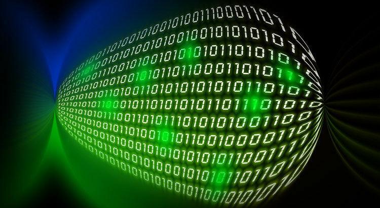 Matemática Aplicada e Computacional