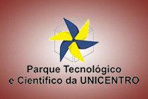 Projetos e Parque Tecnológico