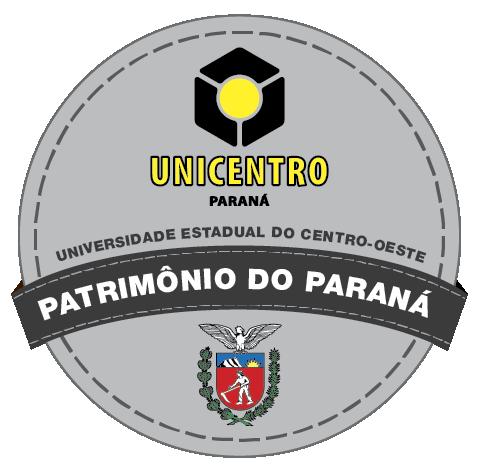 Unicentro, Patrimônio do Paraná