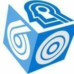 Unicentro tem oito projetos aprovados no Edital Universal do CNPq