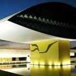 Projeto de Turismo é um dos aprovados pelo CNPq em Edital Universal e recebe investimento