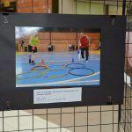 Mostra fotográfica retrata atividades desenvolvidas no campus Cedeteg