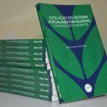 Pesquisador da UFPR lança livro sobre agroecologia na Unicentro