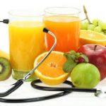Curso de Nutrição organiza I Encontro de Pesquisa