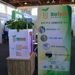 Incubadora Tecnológica da Unicentro participa do WinterShow 2017