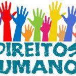 Unicentro promove V Siepe com a temática central voltada para os Direitos Humanos