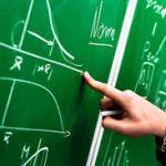 Inscrições abertas para Teste Seletivo destinado à contratação de professores temporários