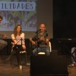 Brasilidades é temática da segunda edição 2017 da Quinta Nobre