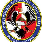 Funcionário de universidade boliviana em mobilidade na Unicentro