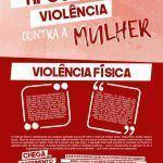 Projeto Florescer da Unicentro lança produtos para combate a violência contra à mulher