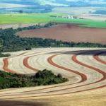 Com apoio da Fundação Araucária, Unicentro desenvolve cinco pesquisas visando a conservação do solo