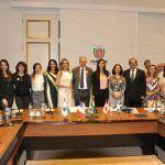 Programa Paraná Fala Francês é lançado, oficialmente, em Curitiba