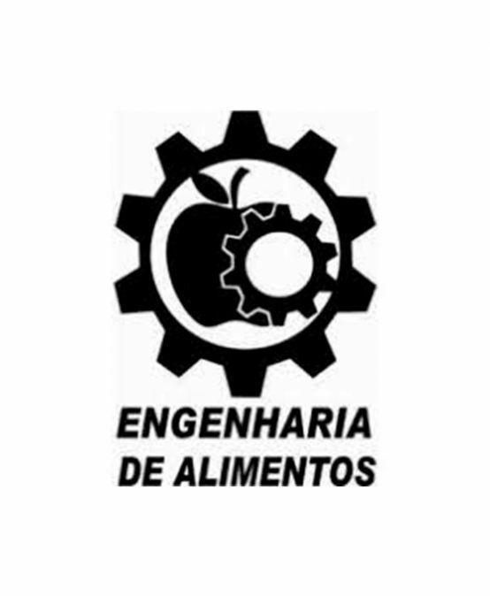 IV Congresso Sul Brasileiro de Engenharia de Alimentos e VII Encontro Paranaense de Engenharia de Alimentos