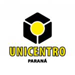 Comunicado da Reitoria informa a retomada do Calendário Universitário