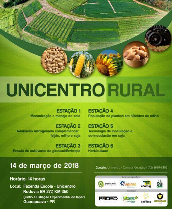 Unicentro Rural