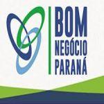 Programa Bom Negócio Paraná abre inscrições para Turma 2018