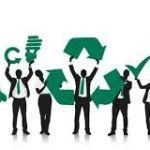Egresso da Unicentro publica livro sobre responsabilidade social empresarial