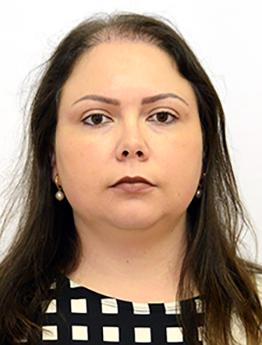 Cindy Mery Gavioli-Prestes