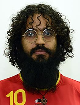 Davi Silva Gonçalves